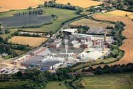 Premier Foods Ashford photo
