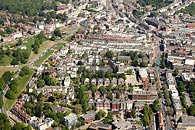 Tunbridge Wells